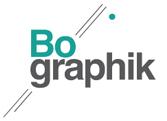 Bographik