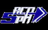 Royal Cercle Athlétique de Spa